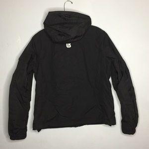 Burton Jackets & Coats - Burton Hooded Ski Snowboard Jacket EUC Size Small